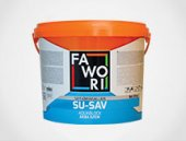 Fawori Su Sav 20 Kg 3 Kg 1 Kg
