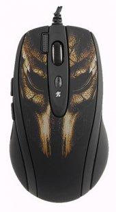 A4 Tech Xl 750bh Bronz Laser Gamer Mouse 3600dpı