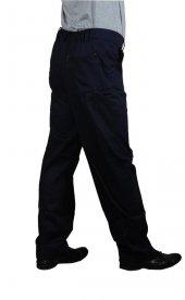 Gabardin Pantolon Erkek