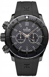 Edox Ed1030437n2ıng Erkek Kol Saati