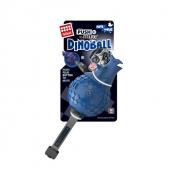 Gigwi 6459 Dinoball Açık Mavi Dinazor Sesli Oyuncak