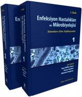 Enfeksiyon Hastalıkları Ve Mikrobiyolojisi