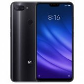 Xiaomi Mi 8 Lite 128gb 6gb Ram Global Versiyon