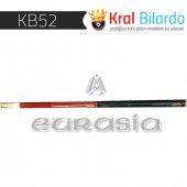 Kb52 Eurasia Salon Istakası