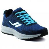 Lescon L 5514 Lacivert Erkek Spor Ayakkabısı Ücretsiz Kargo