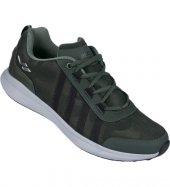 Lescon L 6020 Easystep Haki Erkek Spor Ayakkabısı 40...45