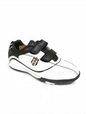 Kinetix Alton Junior Turf Bjk 11715330 Halısaha Ayakkabı