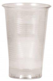 New City Plastik Kola Bardağı 10 Lu
