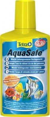 Tetra Aquasafe 100ml
