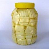 Doğal İnek Peyniri Köy Peyniri 5 Kg