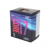 ıntel Cı7 8700 3.2gh 12m Box Coffee Lake 1151v2