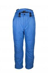 Kayak Pantolonu Mavi