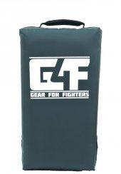 G4f Kıckshıeld Special Edition (Gf074003)