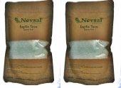 Ingiliz Tuzu Epsom Salt 200 Gr İçilebilir 2 Kutu
