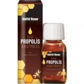 Shiffa Home Aksuvital Sıvı Propolis 50 Ml