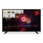 Skytech Slt 2230b 22inç 55 Ekran Full Hd Led Tv