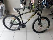 Corelli Leone 3.0 Mtb Bisiklet 2019 Model
