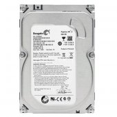 I.norys Ino Ihdd0500s2 D1 5708 500 Gb Pipeline Hdd 5700rpm 8mb Sa