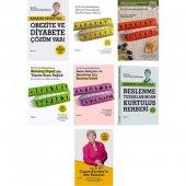 Prof Dr Canan Karatay Kitap Seti 7 Kitap Hayy Kitap Yayınları