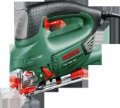 Bosch Pst 900 Pel Dekupaj Testere