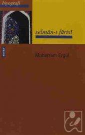 Selman I Farisi