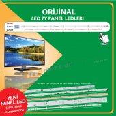 Sunny Arçelik Vestel Dled 32 Row2.1 Rev 0.9 1 A1 Type (Lc320dxj S