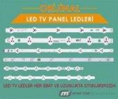 Led Tv Ledleri 32 47 Arası Unıversal Led (Led D60 İle Aynı)