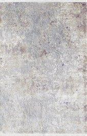 Atlas Halı Boğaziçi Bı13a 100x200