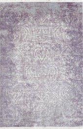Atlas Halı Boğaziçi Bı09a 100x300
