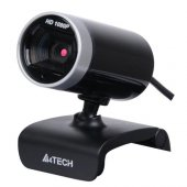A4 Tech Pk910h 1080p Full Hd Web Kamera Anti Glare...