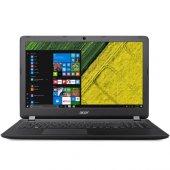 Acer Es1 572 İ5 7200u 4gb 500gb 15.6 W10 Home