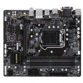 Gigabyte Ga B250m Ds3h Intel 1151pin Ddr4