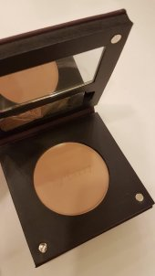 By Terry Voile De Teint Prefecting Glow Compact Powder 8 Pudra