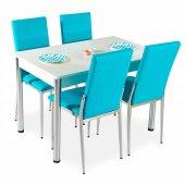 Mutfak Masası Takımı Mutfak Masa Sandalye Takımları