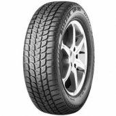 Bridgestone 195 60r16 89h Lm25 2017 Kış Lastiği