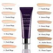 By Terry Sheer Expert Perfecting Fluid Foundation 11 Fondöten