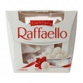 Ferrero Raffaello 15li