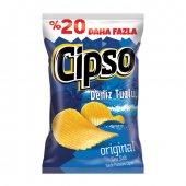 Cipso Parti Boy Sade 154 Gr