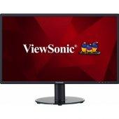 Viewsonic Va2419 Sh 24