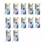 Beyblade Burst Başlangıç Seti Tekli Paket Erkek Koleksiyonluk Oyu