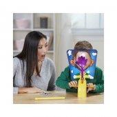 Pie Face Kutu Oyunu Aile Oyunu Eğlenceli Oyuncak Orjinal Lisanslı