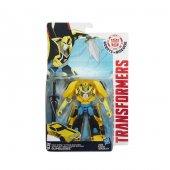 Transformers Rid Figür Bumblebee Bj 66b0070 B4688