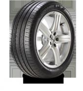 2010 Üretimi Pirelli 235 55r17 99w P7 Cınturato (Mo)