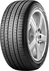 2015 Üretimi Pirelli 265 65r17 112h Scorpion Verde All Season