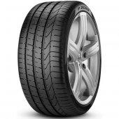 325 30r21 108y Xl (Rft) (*) Pzero Pirelli Yaz Lastiği