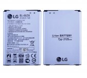 Lg K7 K8 Batarya Bl 46zh