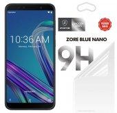 Asus Zenfone Max Pro Zb602kl Blue Nano Ekran Koruyucu