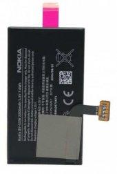 Nokia Lumia 1020 Orjinal Batarya Pil