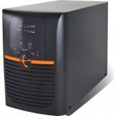 Tunçmatik Newtech Pro Iı 3 Kva 1 1 Led Tsk5324