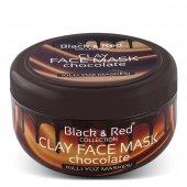 Black Red Kil Maske Chocolate 400 Gr